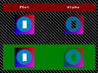 RGBA example output